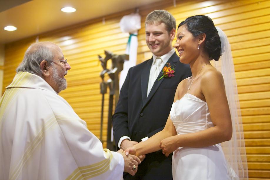 Affordable Minneapolis Wedding Photographer 10