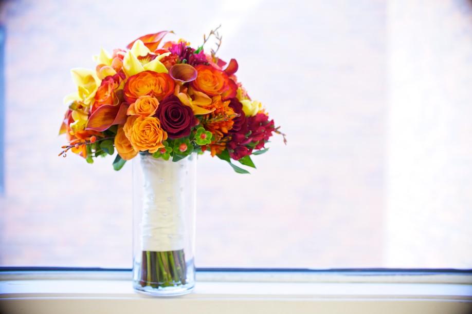Affordable Minneapolis Wedding Photographer 1