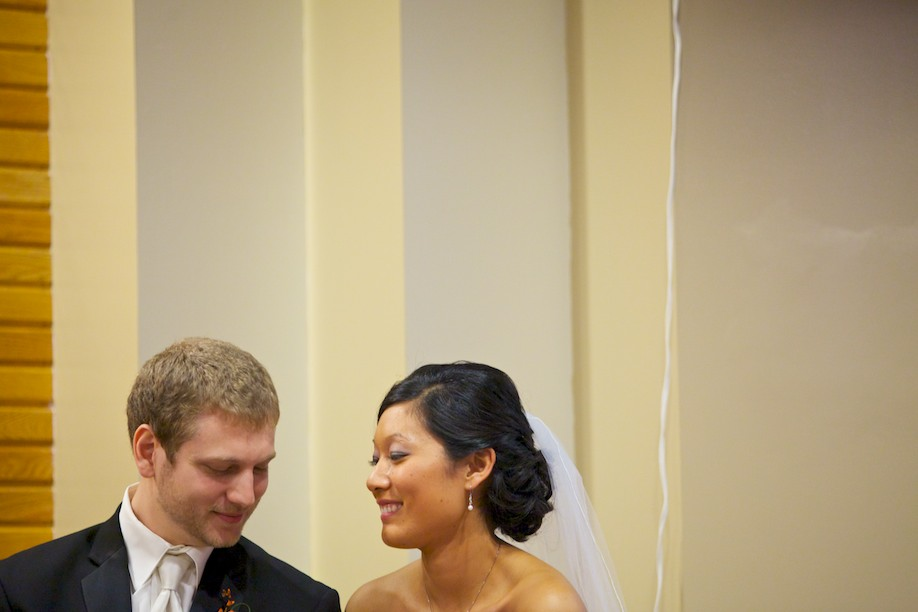 Affordable Minneapolis Wedding Photographer 11