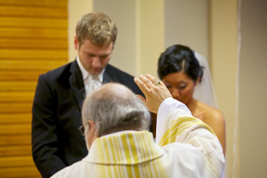 Affordable Minneapolis Wedding Photographer 13