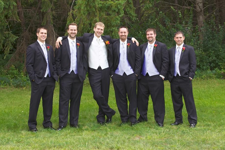 Affordable Minneapolis Wedding Photographer 15