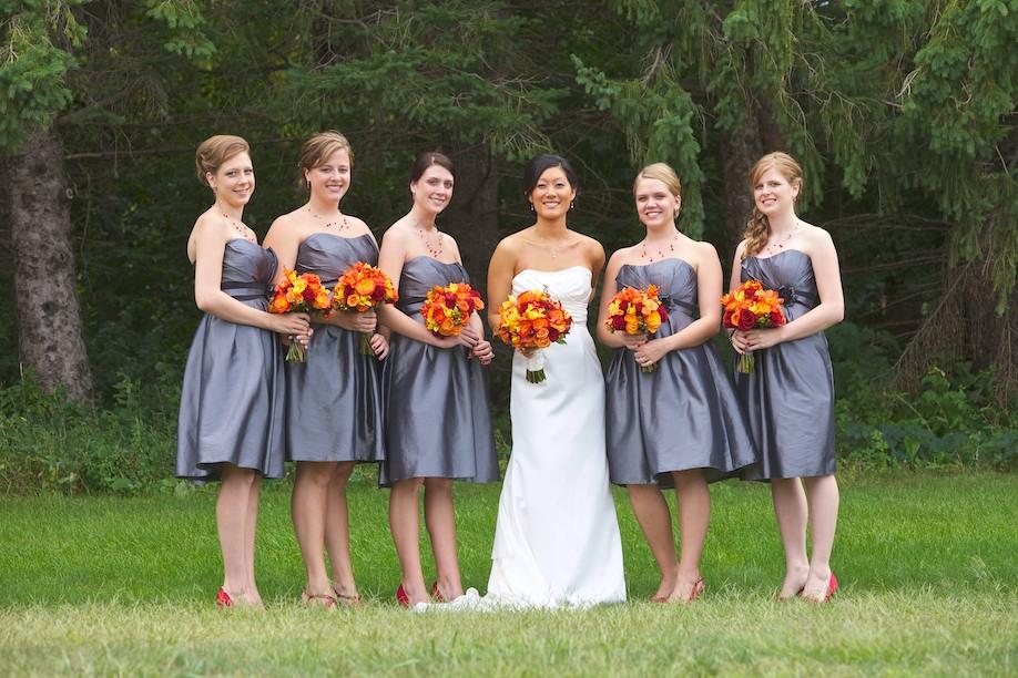 Affordable Minneapolis Wedding Photographer 16