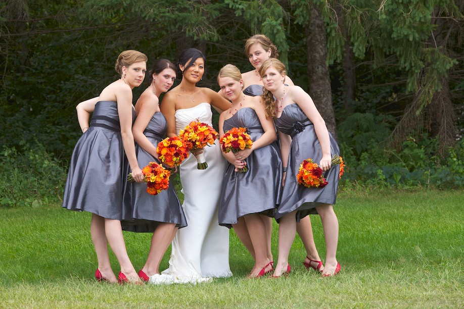 Affordable Minneapolis Wedding Photographer 17