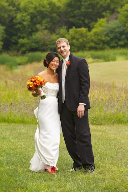 Affordable Minneapolis Wedding Photographer 18