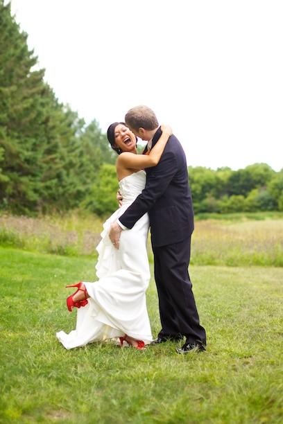 Affordable Minneapolis Wedding Photographer 19