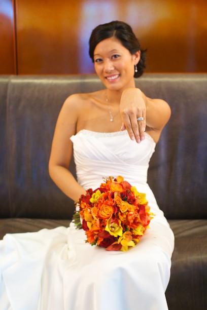 Affordable Minneapolis Wedding Photographer 20