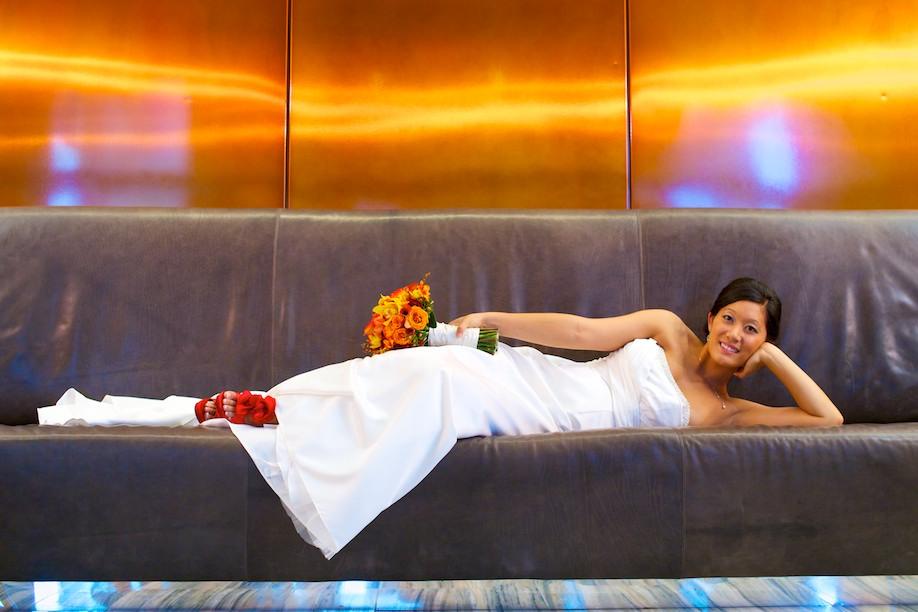 Affordable Minneapolis Wedding Photographer 21