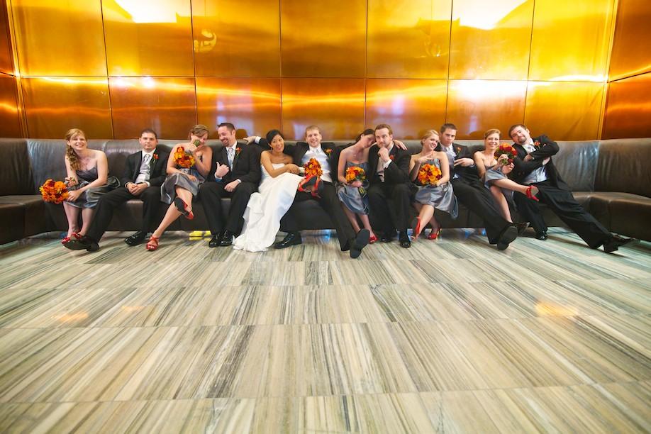 Affordable Minneapolis Wedding Photographer 22
