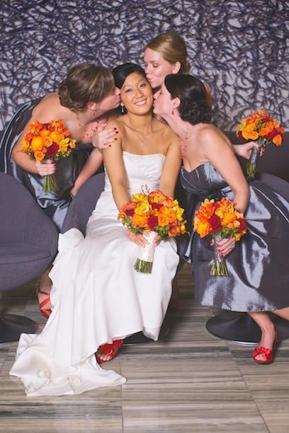 Affordable Minneapolis Wedding Photographer 23