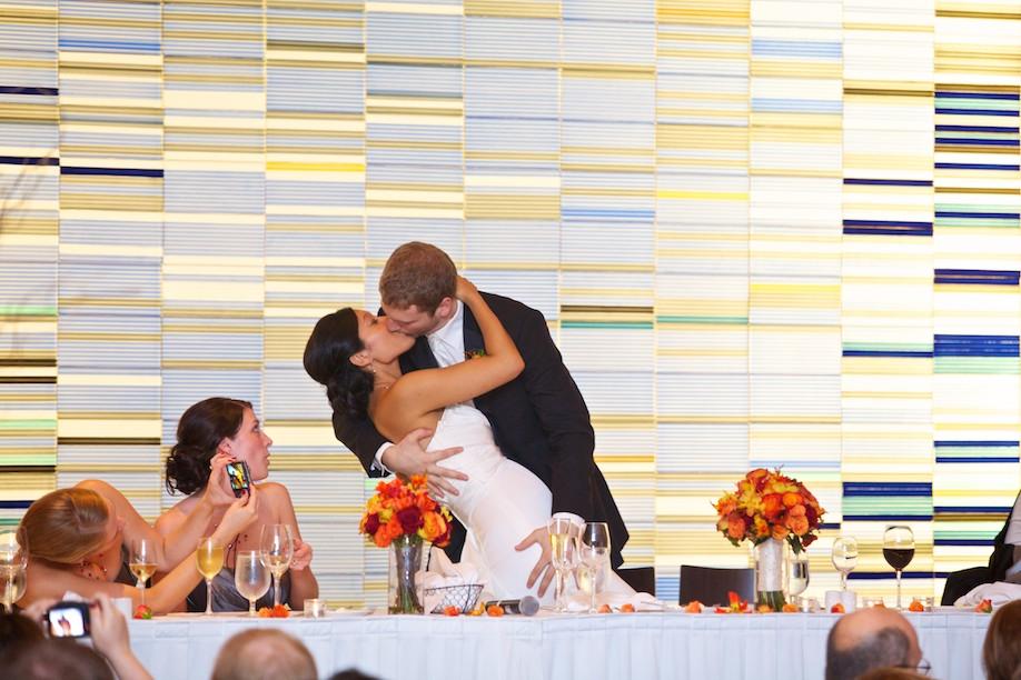 Affordable Minneapolis Wedding Photographer 25