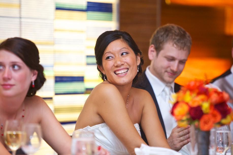 Affordable Minneapolis Wedding Photographer 27