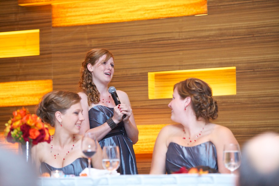 Affordable Minneapolis Wedding Photographer 29