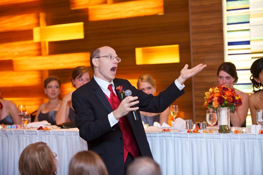 Affordable Minneapolis Wedding Photographer 30