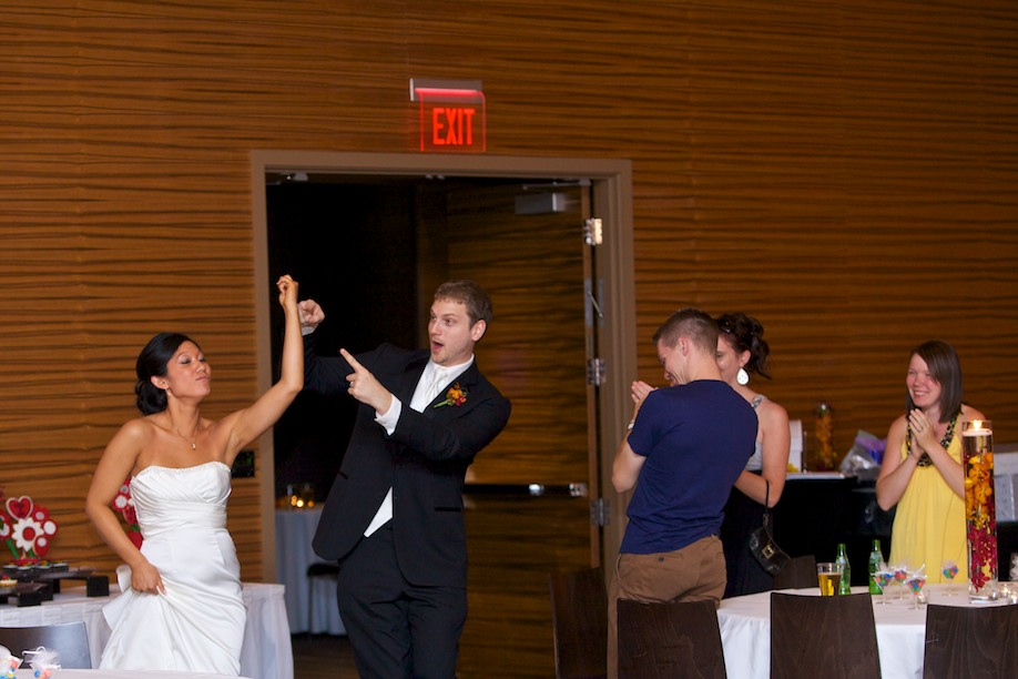 Affordable Minneapolis Wedding Photographer 32