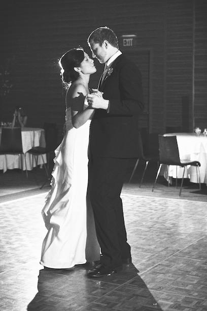 Affordable Minneapolis Wedding Photographer 33