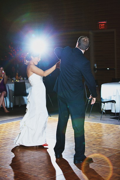 Affordable Minneapolis Wedding Photographer 34