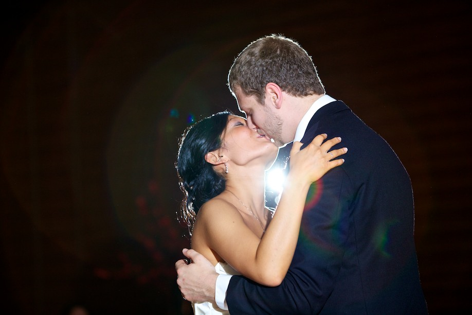 Affordable Minneapolis Wedding Photographer 35