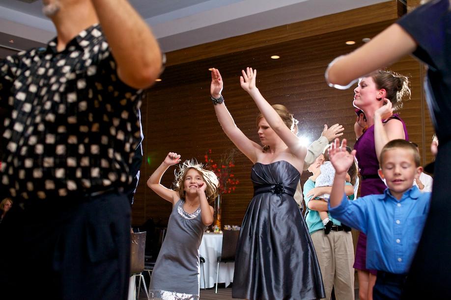 Affordable Minneapolis Wedding Photographer 38