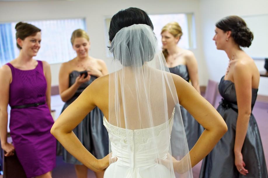 Affordable Minneapolis Wedding Photographer 4