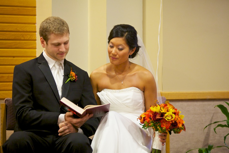 Affordable Minneapolis Wedding Photographer 5