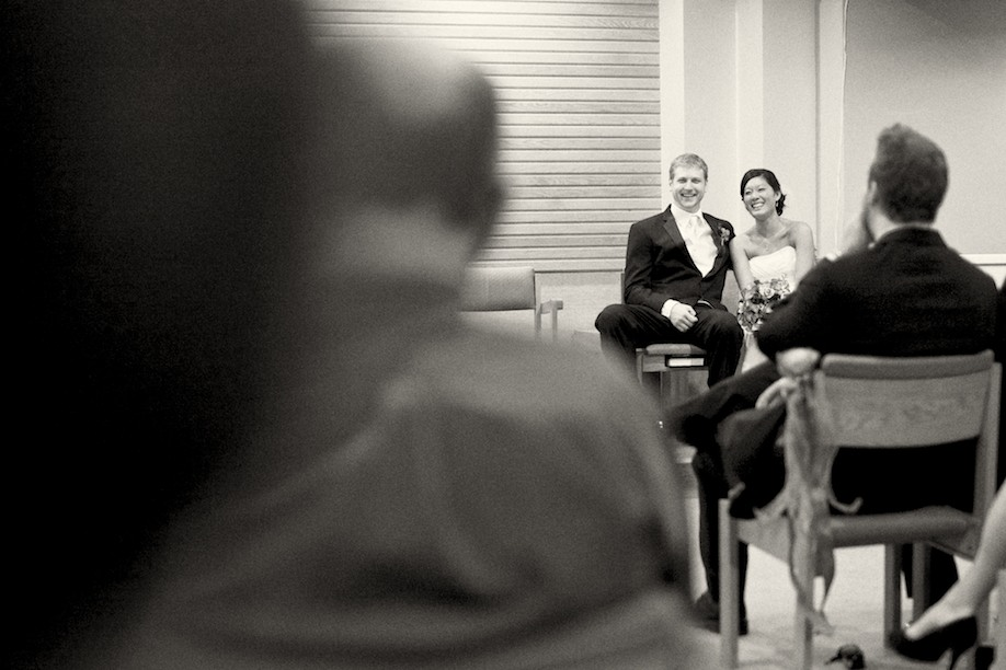 Affordable Minneapolis Wedding Photographer 7