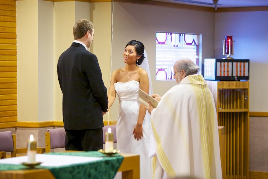 Affordable Minneapolis Wedding Photographer 8
