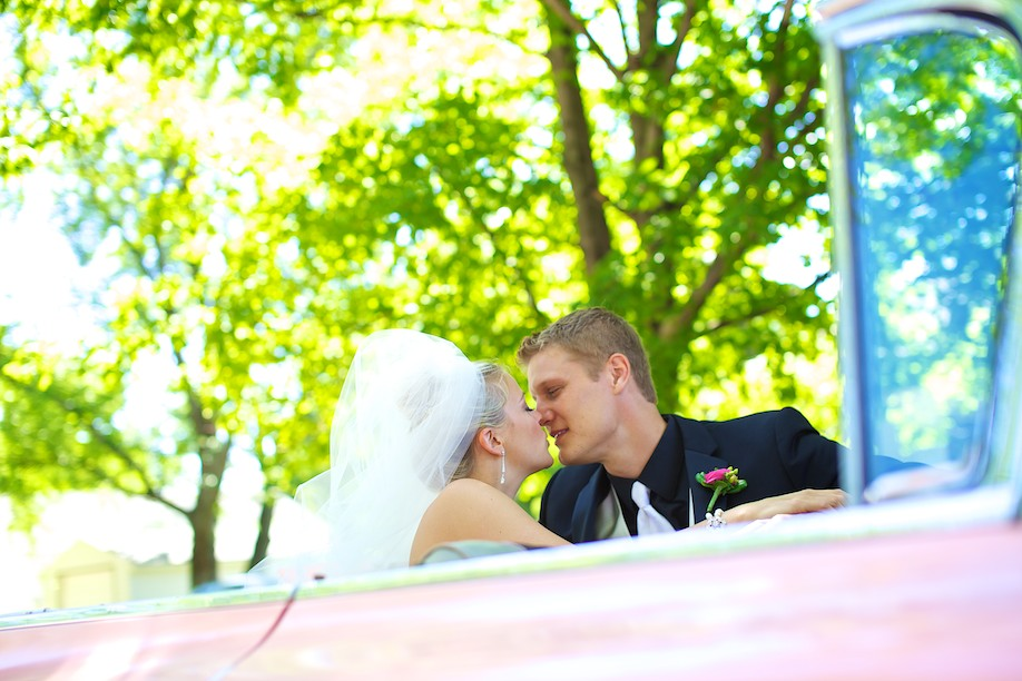 Affordable St Paul Wedding Photographer 10