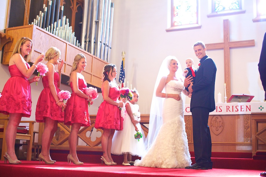 Affordable St Paul Wedding Photographer 17