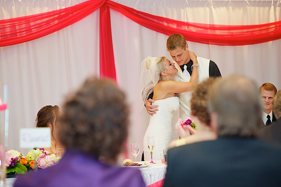 Affordable St Paul Wedding Photographer 25