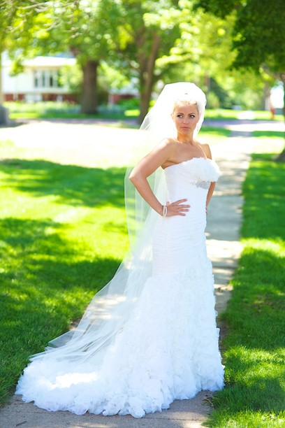 Affordable St Paul Wedding Photographer 5