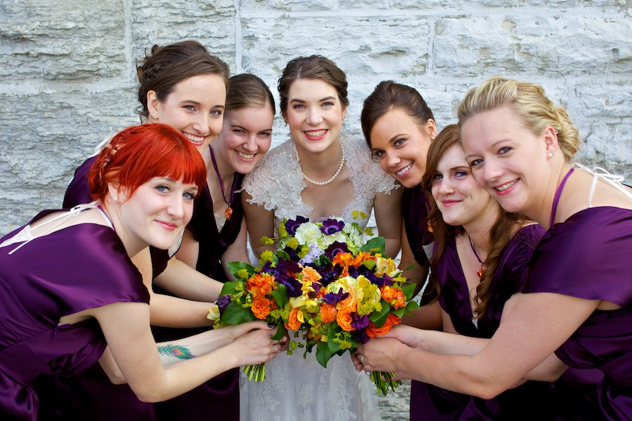 Affordable Twin Cities Wedding Photographer 13