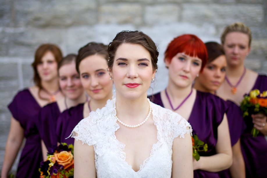 Affordable Twin Cities Wedding Photographer 14