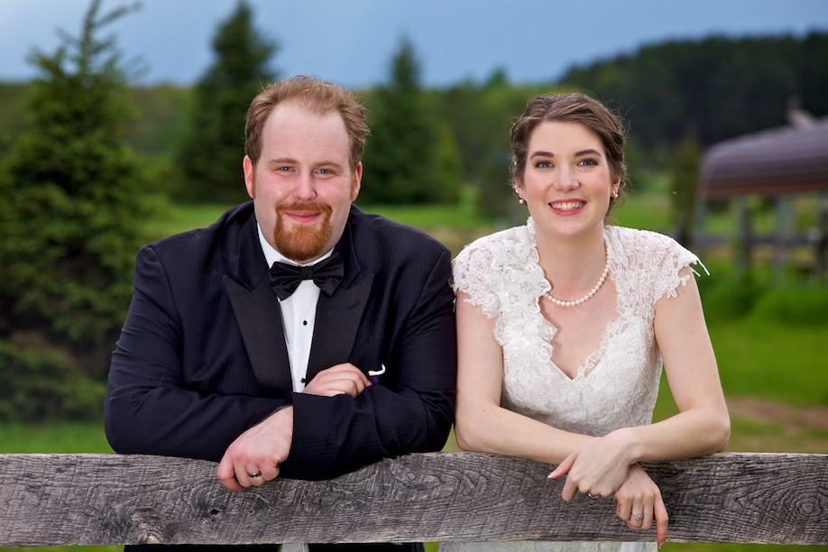 Affordable Twin Cities Wedding Photographer 18