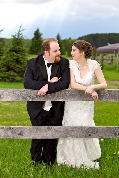 Affordable Twin Cities Wedding Photographer 19