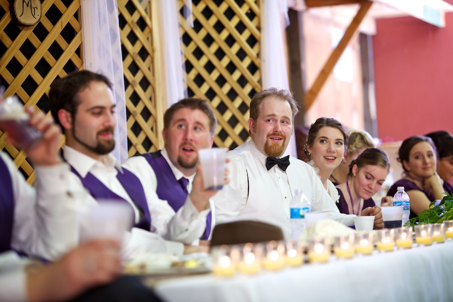 Affordable Twin Cities Wedding Photographer 25