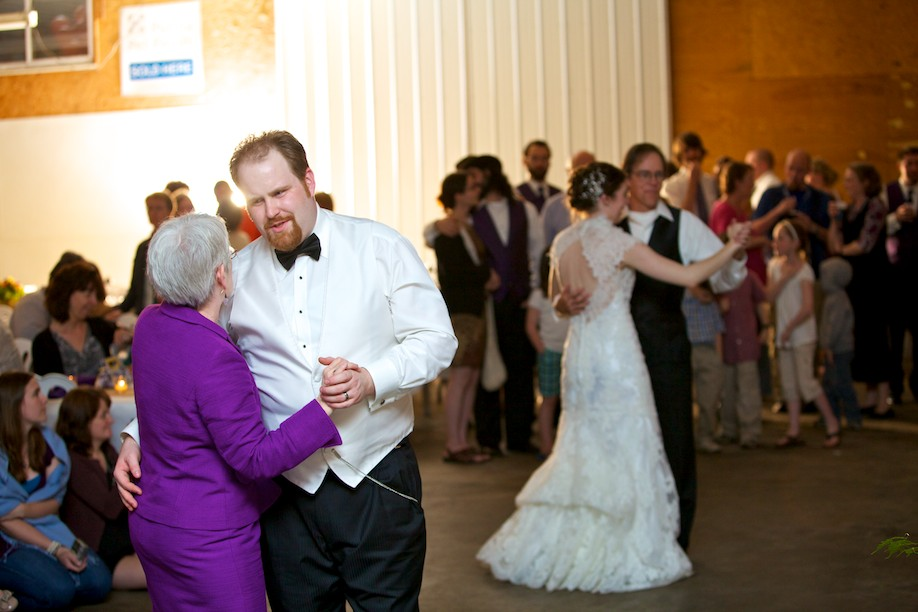 Affordable Twin Cities Wedding Photographer 30