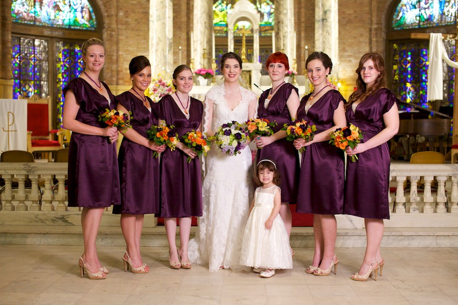 Affordable Twin Cities Wedding Photographer 3
