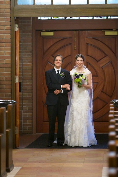 Affordable Twin Cities Wedding Photographer 4
