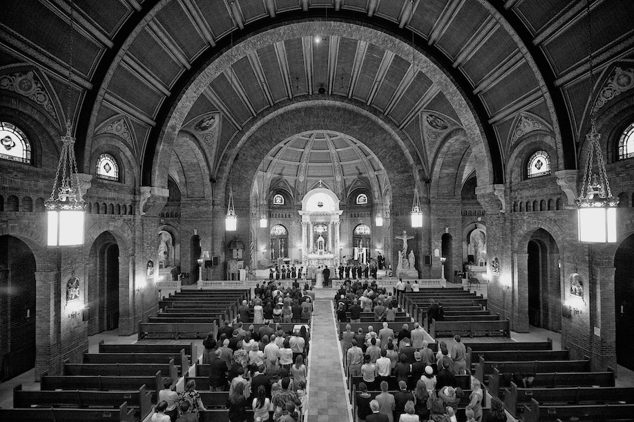 Affordable Twin Cities Wedding Photographer 5