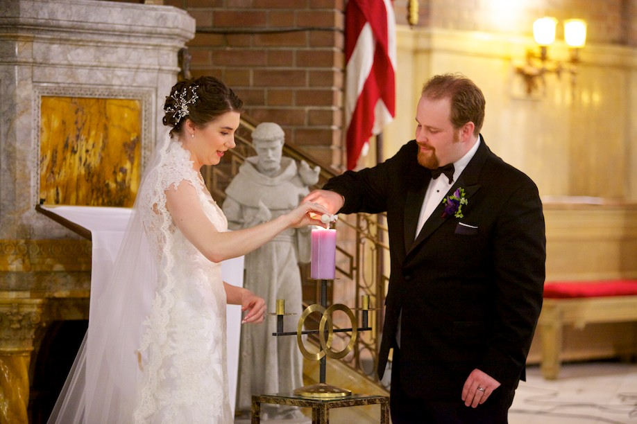 Affordable Twin Cities Wedding Photographer 8
