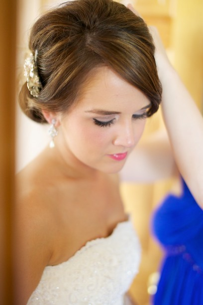 Affordable duluth wedding photography 10