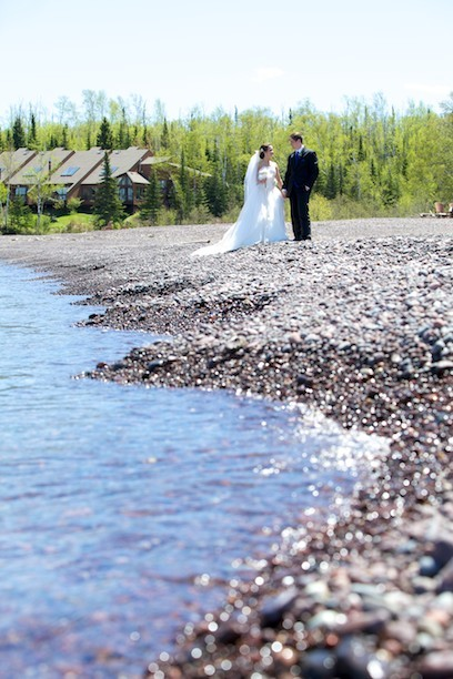 Affordable duluth wedding photography 11