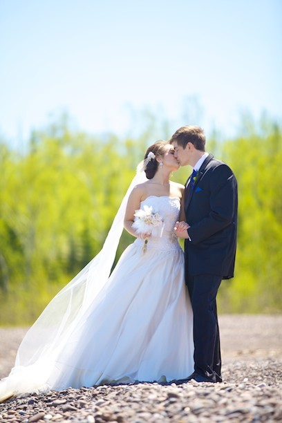 Affordable duluth wedding photography 12