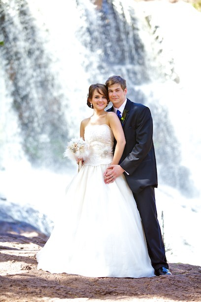 Affordable duluth wedding photography 14