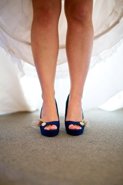 Affordable duluth wedding photography 16