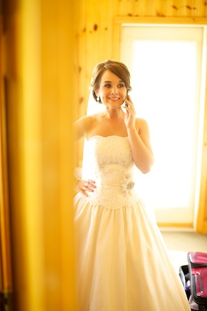 Affordable duluth wedding photography 17