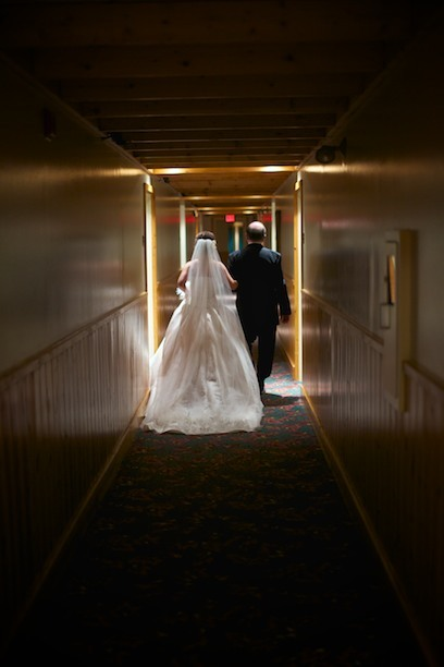 Affordable duluth wedding photography 18