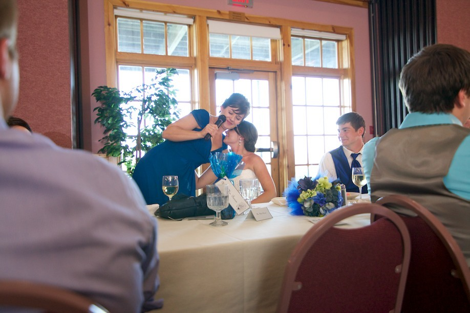 Affordable duluth wedding photography 20