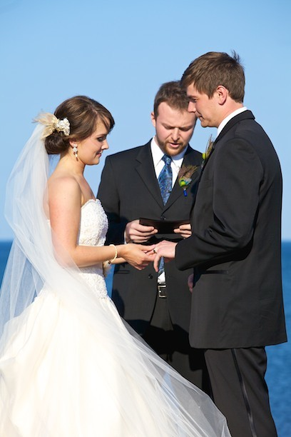 Affordable duluth wedding photography 24