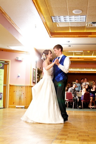 Affordable duluth wedding photography 25